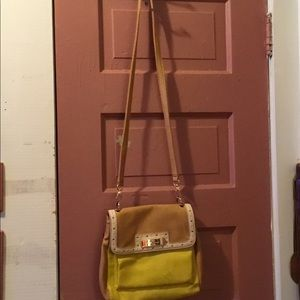 Women's Kate Landry purse